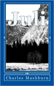 JULI - COVER
