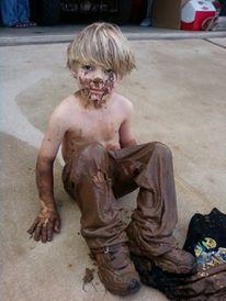 cooper-in-the-mud