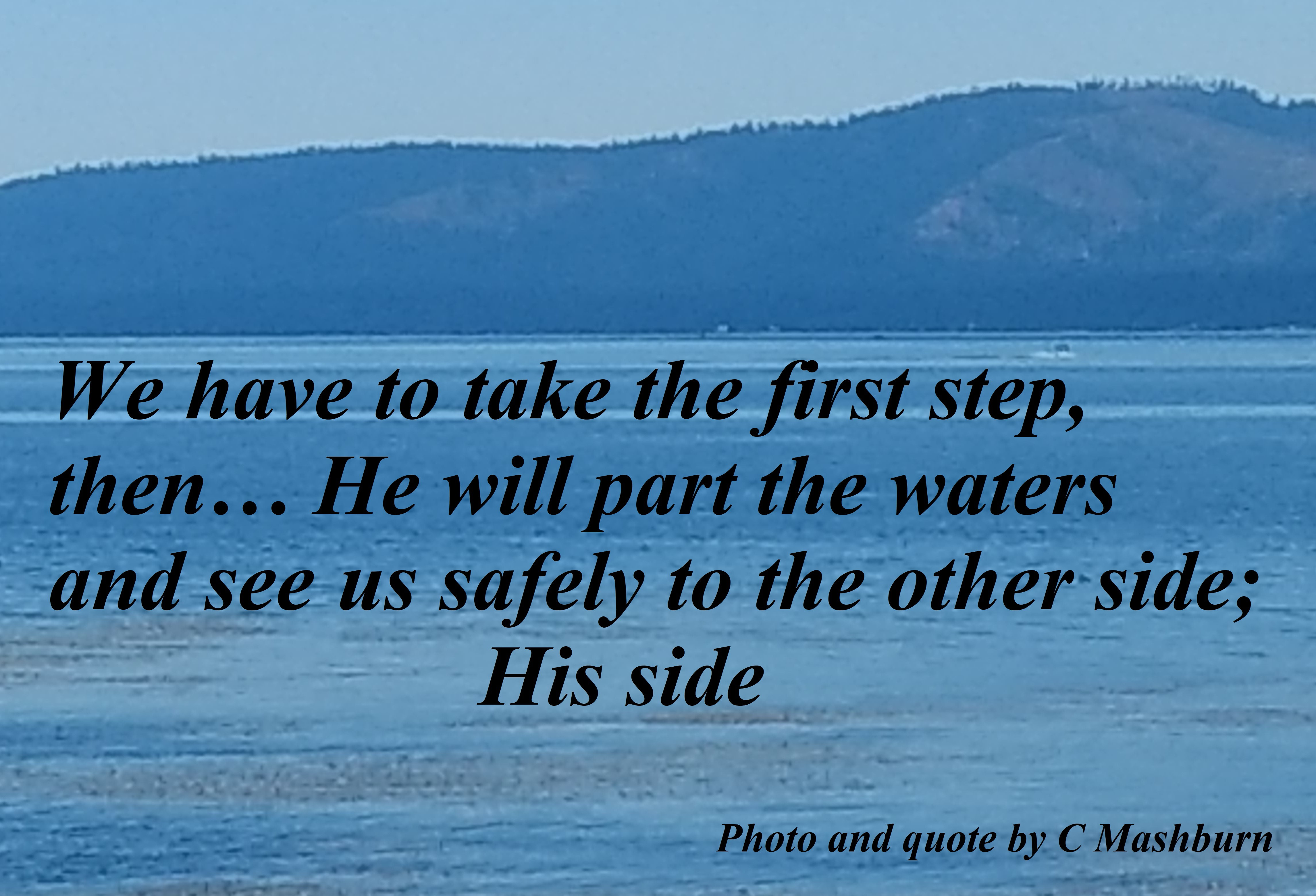 lake (3) quote