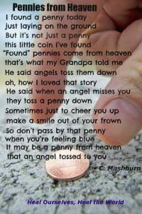 pennies from heaven picture