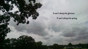 dark clouds 3