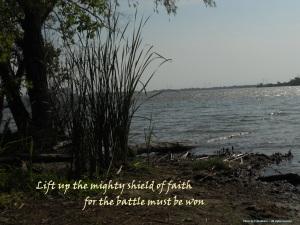 Fayette Lake 007 - fears 2