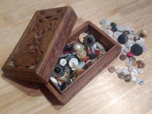 button box 2