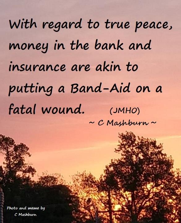 a band-aid