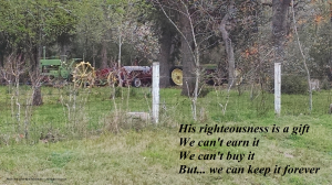 hwy 6 1 - quote