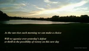 ww lake 9 quote