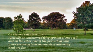 wws gc 15 quote