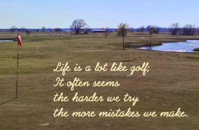 golf and life (2)