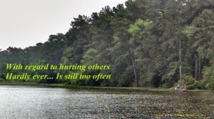 Huntsville SP 10 quote