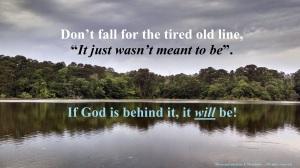 Huntsville SP 9 quote