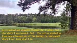 scenery 27 quote