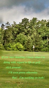 wws gc 23 quote