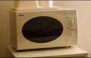 a jetson's microwave (2)