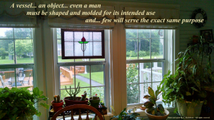 breakfast nook 5 quote