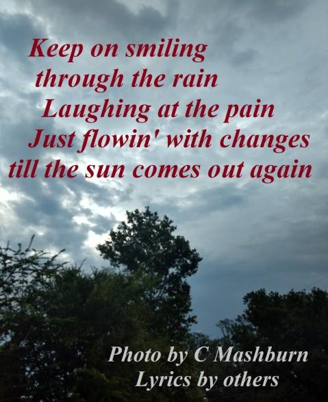 keep on smiling (2)