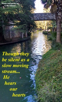 river-walk-3-quote (3)