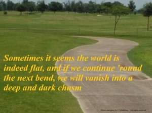 cart path quote