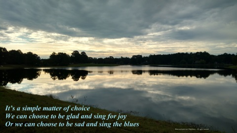 lake-2-11-11-16-quote