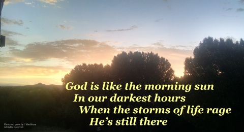 patterson-sunrise-2-quote