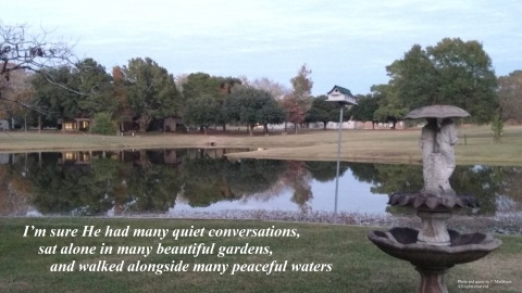still-waters-12-9-2016-quote