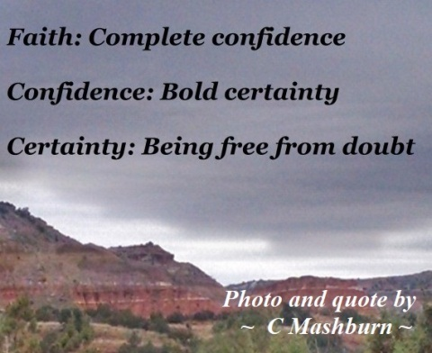 Canyon quote (2)