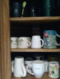 coffee cups (2)