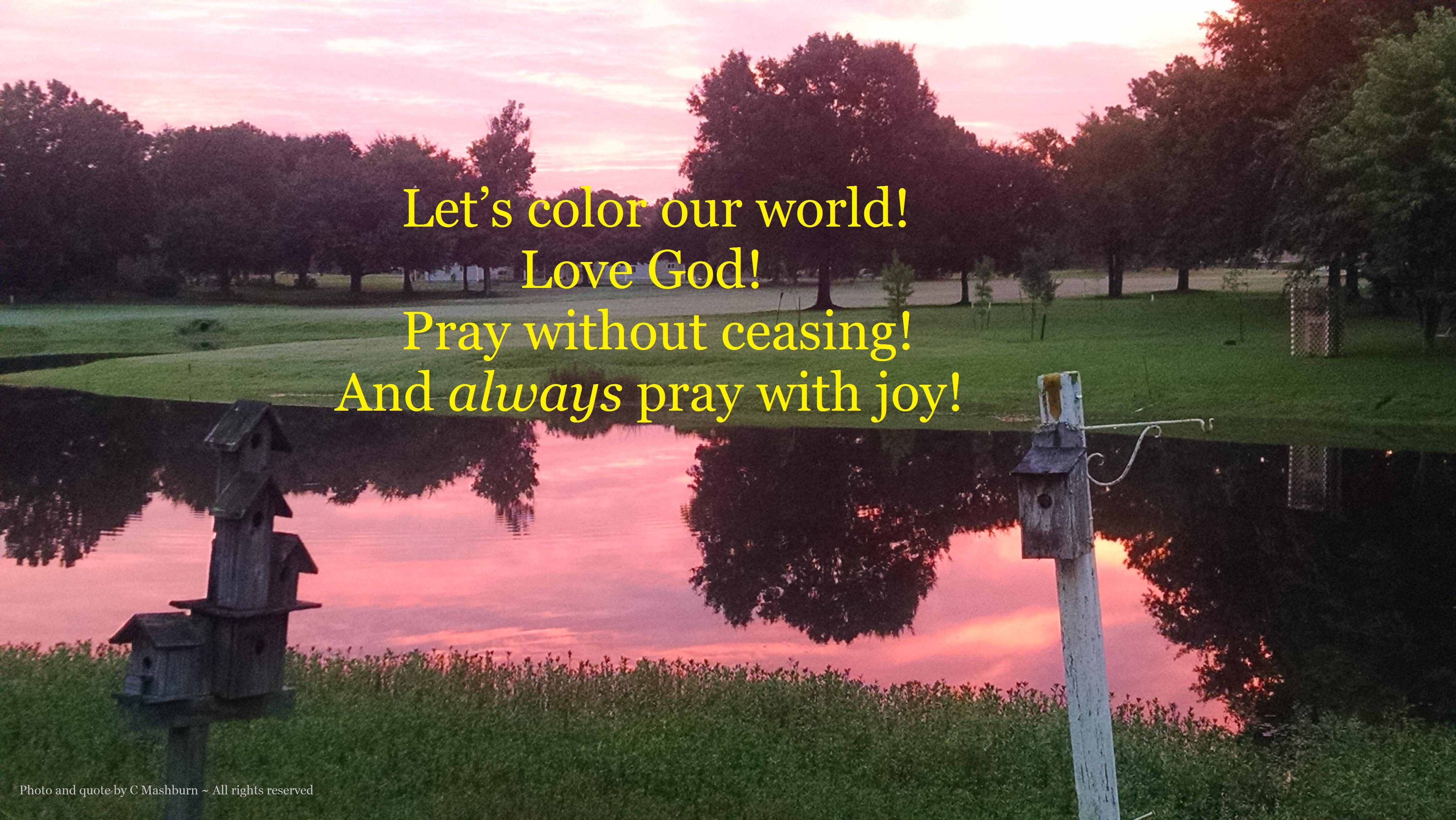 sunrise-8-27-2016-quote