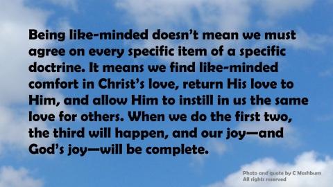 4-11-17 2 quote