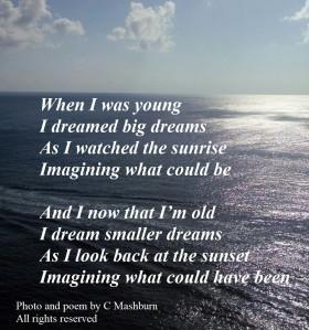 dreaming dreams (2)