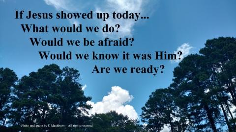 07-19-17 1 quote