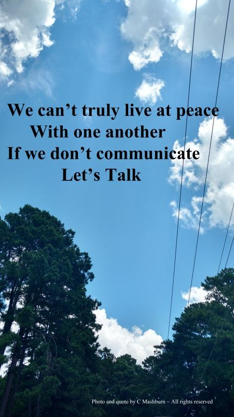 07-19-17 2 quote