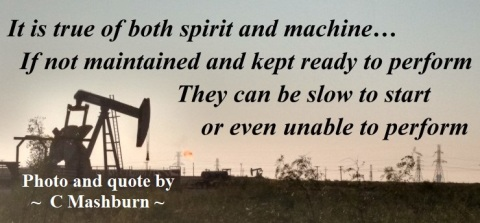 oil-pump-quote 2 (2)