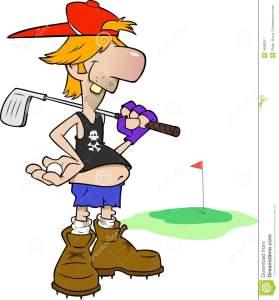 redneck-golfer-9688051