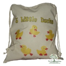 5_Little_Ducks_Logo__12339.1439298427.328.245