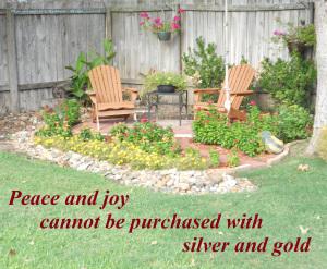 Sherry's garden 009 quote