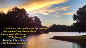 ww lake 12 quote