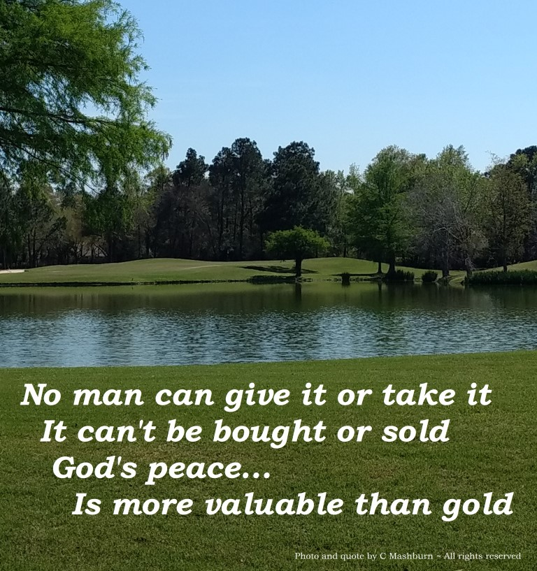 more valuable than gold (2)