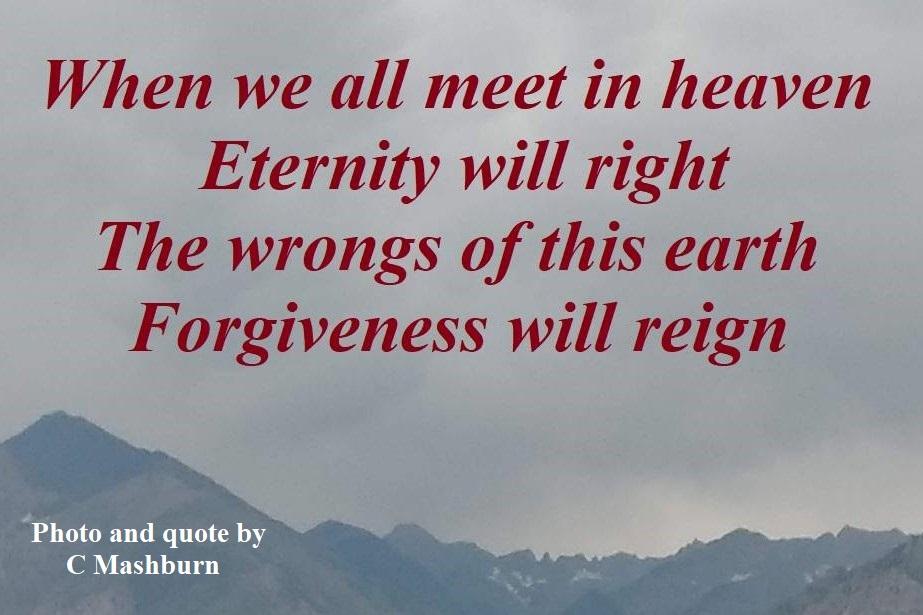 forgiveness will reign (2)