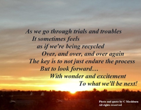 sunset (2) quote 3