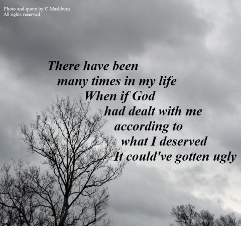 grey clouds 4 (2) quote