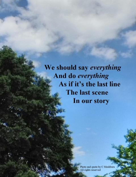 April 27 (2) quote 3