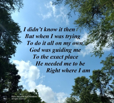 clouds june 4 2019 (2) quote