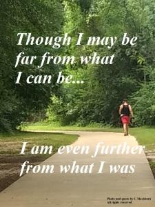 6-30-19 walk 2 quote