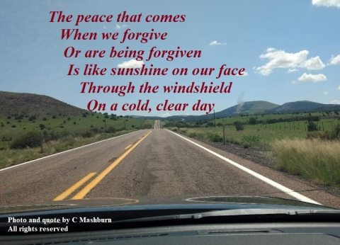 road and sky (3) quote