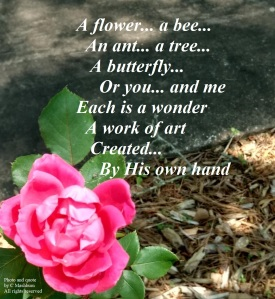 Easter rose (2) quote 2