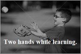 boy catching ball (2) 2